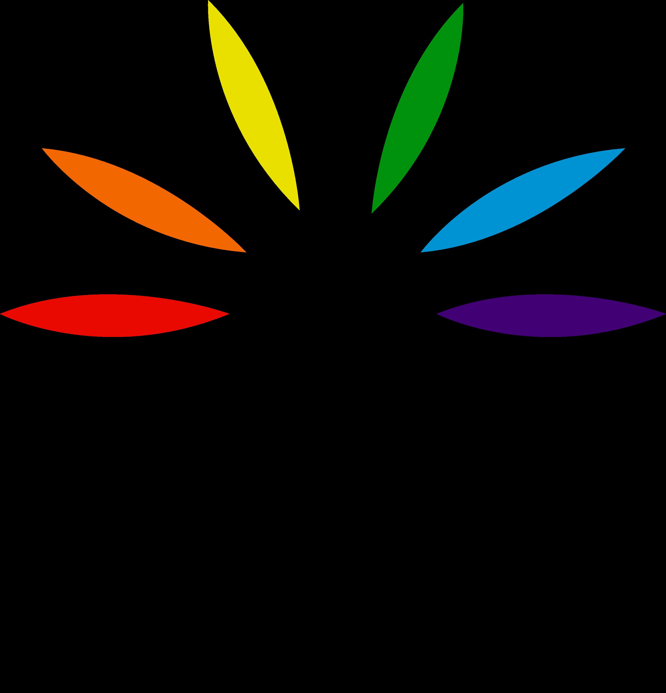 regenbogen-referat
