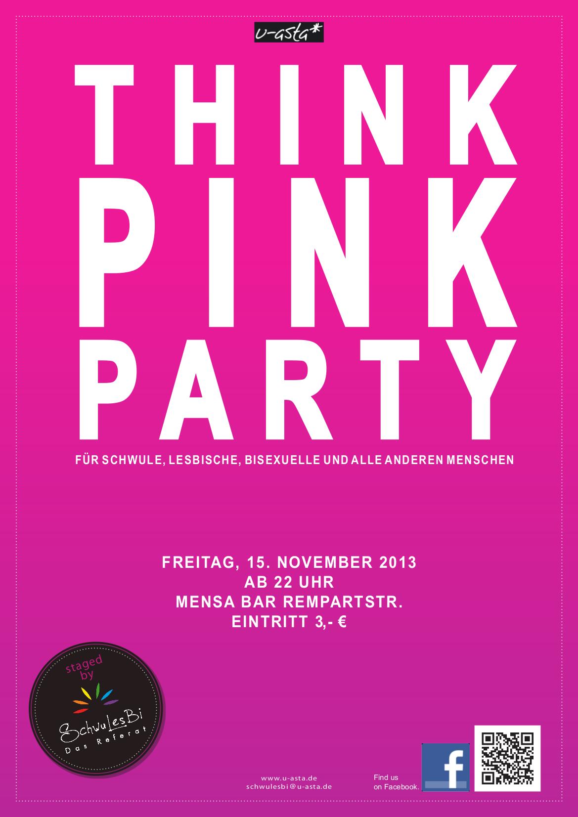 Single party freiburg 2013
